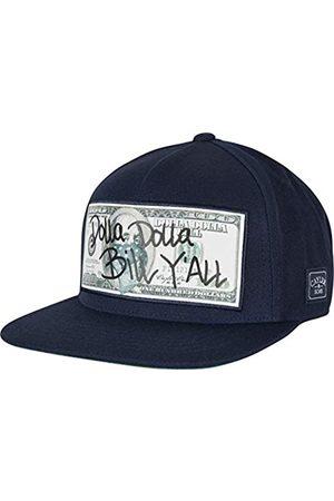 Cayler & Sons Unisex Baseball Kappe C&S WL Dolla Billy Cap Baseballkappe