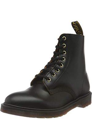 Dr. Martens Damen 1460 Pascal Bovver boots