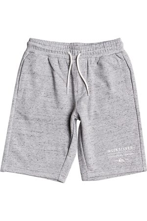 Quiksilver Jungen Shorts - Easy Day Shorts