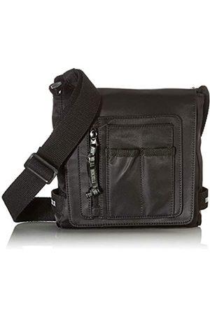 TOM TAILOR TOM TAILOR Denim Herren Tacoma Flap bag