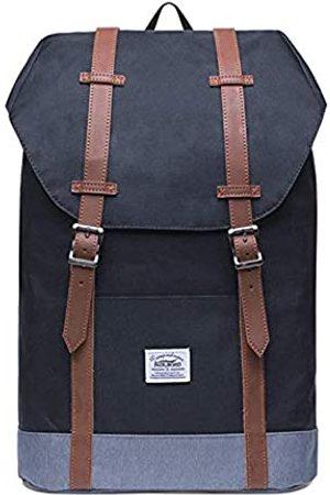 KAUKKO Lightweight Outdoor Backpack