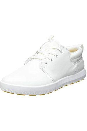 Caterpillar Unisex-Erwachsene Proxy Lace Sneaker