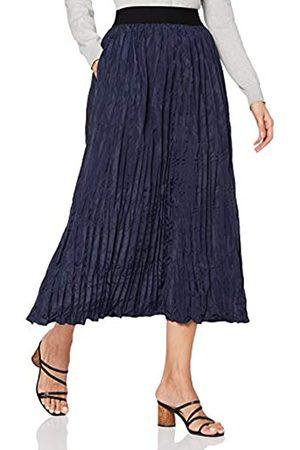 Apart Damen Skirt Rock