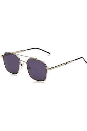 Tommy Hilfiger Herren TH 1676/G/S Sonnenbrille