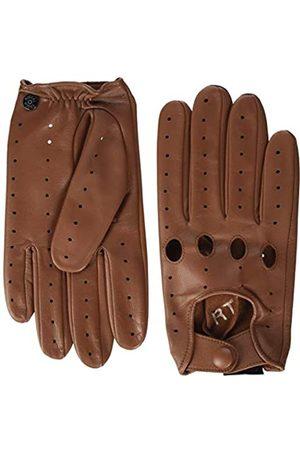 Roeckl Herren Handschuhe - Herren Modena Autofahrer Touch Handschuhe