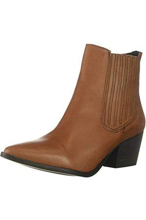 Musse & Cloud Women's Becky Ankle Boot 42 Medium EU (11-11.5 US)