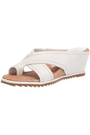 Donald J Pliner Damen CANDICE-US Keilabsatz-Sandale