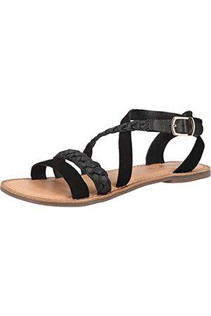 Kickers Unisex Diappo Sandale