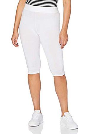 Carmakoma Womens CARTIME Knickers Casual Shorts