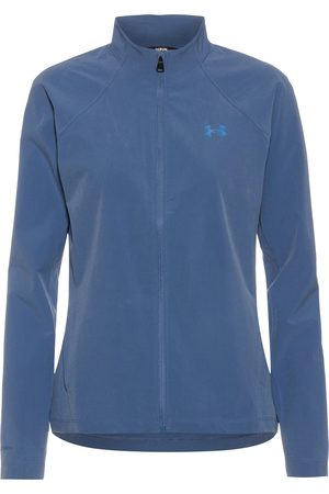 Under Armour Damen Jacken - Launch 3.0 STORM Laufjacke Damen
