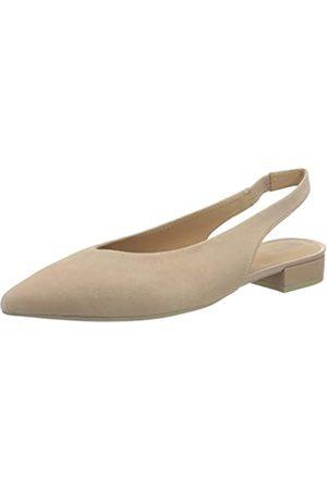 Geox Geox Damen D CHARYSSA A Ballet Flat