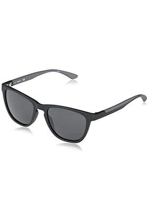 Calvin Klein Herren Sonnenbrillen - EYEWEAR Herren CK20545S-002 Sonnenbrille
