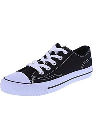 Airwalk Legacee Damen Sneaker, ( / )