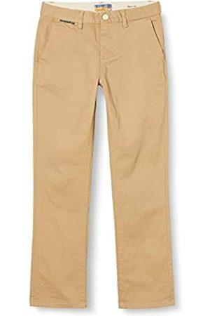 Scotch&Soda Shrunk Boys Slim FIT - Chino - Baumwollstretch Pants