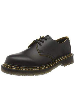 Dr. Martens Damen Dm26101032_37 Half shoes
