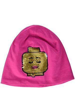 LEGO Wear LWANITTA 200 - HAT