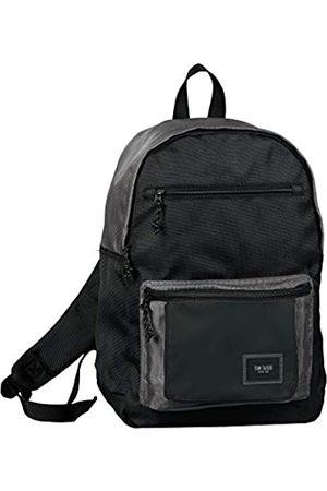 TOM TAILOR Herren Trenton Backpack