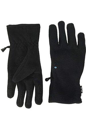 Barts Jungen Handschuhe - Jungen Handschuhe 5
