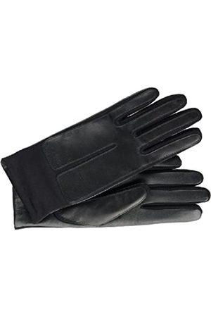 Roeckl Roeckl Damen Sportive Touch Woman Handschuhe