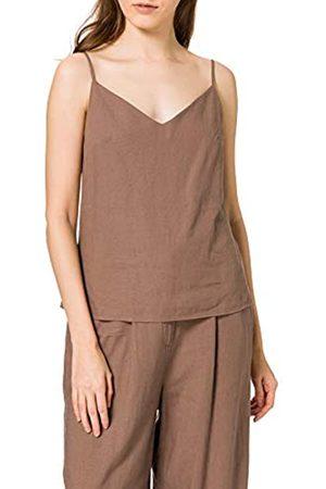 FIND MERAKI Damen Unterhemd, 40