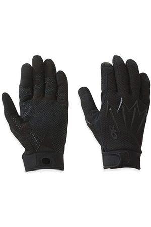 Outdoor Research Halberd Handschuhe
