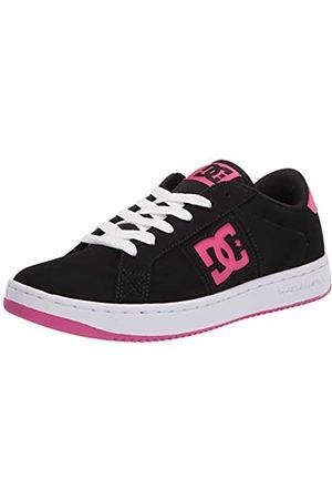 DC Damen Striker Skate Schuh, ( /Crazy Pink)
