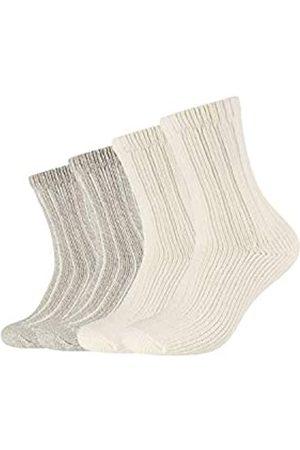 s.Oliver Unisex S20484000 Socken