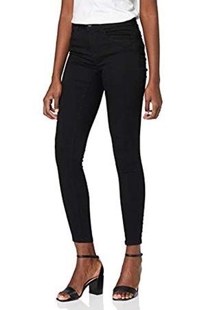 Noisy May Damen NMJEN NW S.S Shaper VI023BL NOOS Slim Jeans
