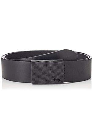 Lee Mens Buckle Belt
