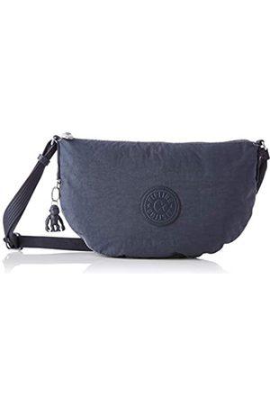 Kipling Womens Emelia crossbody bag