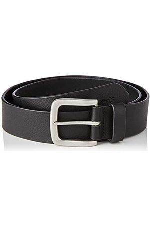 Levi's Herren Gürtel - Herren Modern Vintage Keeper Belt Gürtel