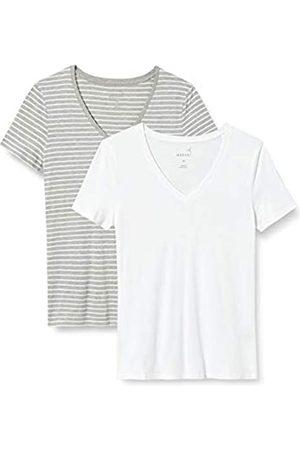 MERAKI AZJW-0027 t-shirt, 36 (S)
