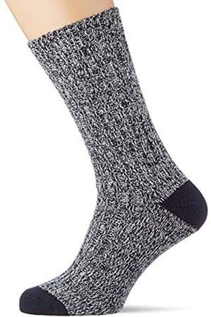 Marc O'Polo Body & Beach Herren M 1-Pack Socken
