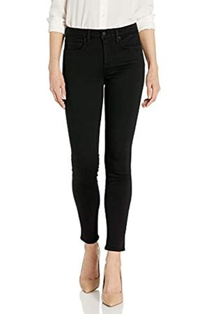 NYDJ Damen Ami Skinny Sure Stretch Denim Jeans
