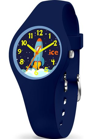 Ice-Watch Uhren - ICE fantasia - Space - 018426