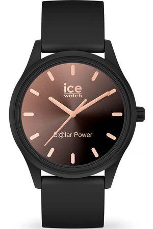 Ice-Watch Uhren - ICE solar power - 018477