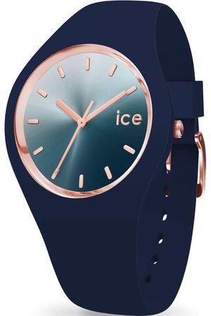 Ice-Watch Uhren - Uhren - Sunset - M - 015751
