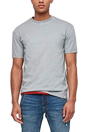 s.Oliver Q/S designed by - s.Oliver Herren 520.10.101.12.130.2058851 T-Shirt