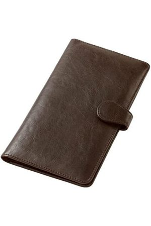 Claire Chase Claire Chase Travel Wallet