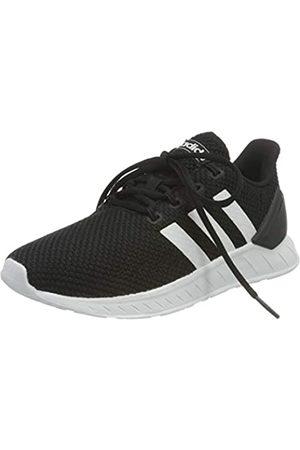 adidas Adidas Questar Flow NXT Sneaker, Core Black/Cloud White/Core Black