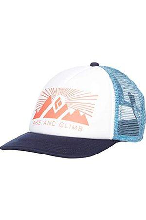 Black Diamond Black Diamond Unisex-Adult Bomber Hat