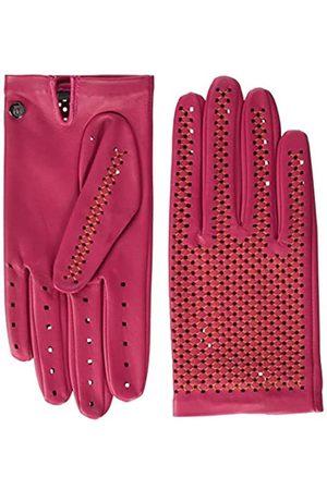 Roeckl Damen Neapel Handschuhe