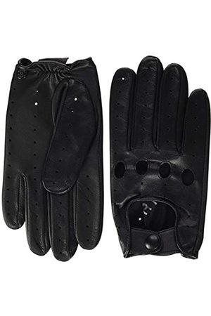 Roeckl Herren Modena Autofahrer Touch Handschuhe