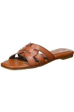 Xti Damen 42783 Sandale