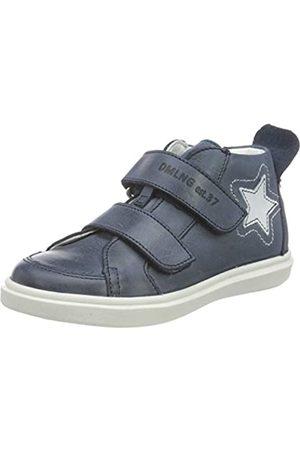 Däumling Unisex Ursina Sneaker