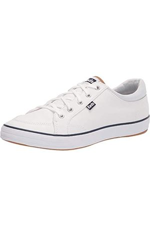 Keds Damen Center II Sneaker