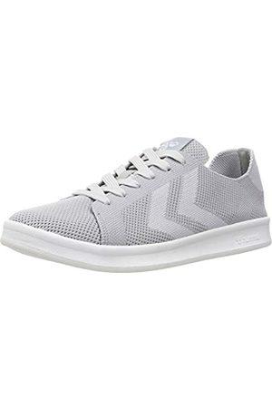 Hummel Unisex-Erwachsene BUSAN Knit Sneaker