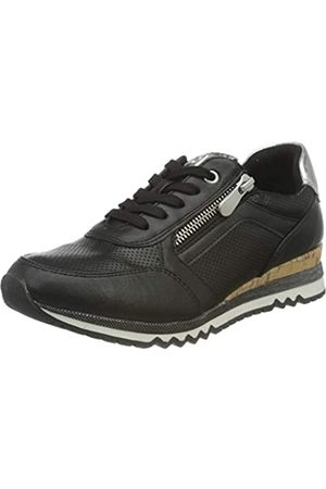 Marco Tozzi Damen 2-2-23782-28 Sneaker