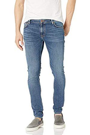 Nudie Jeans Unisex-Adult's Skinny Lin
