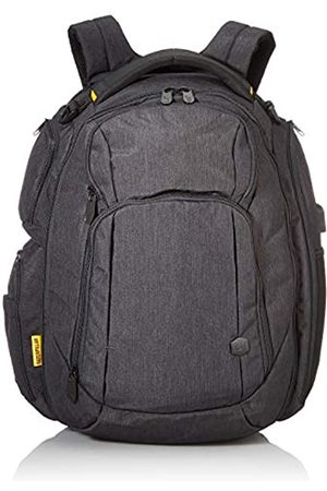 Caterpillar Caterpillar Unisex-Adult 83729-218 Backpack